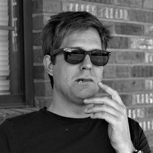 Stefan Wolner
