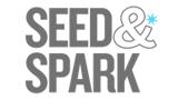 seedspark